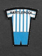 Hartlepool United (TA)